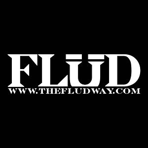 Profile picture for FLuD Watches