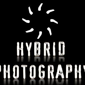 Profile picture for Hybrid Photography