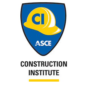 Profile picture for Construction Institute of ASCE