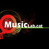 Musiclab.cat