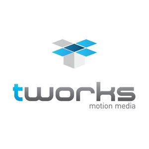 Profile picture for T-works