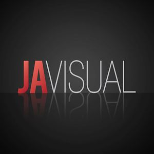 Profile picture for JA Visual