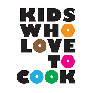 Profile picture for Kids Who Love To Cook