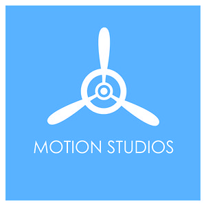 Profile picture for MOTION STUDIOS