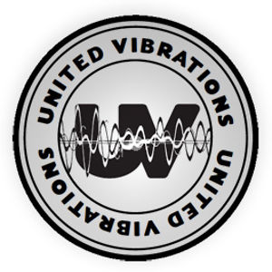 Profile picture for United Vibrations