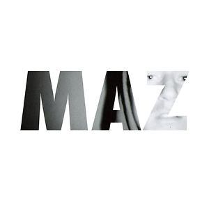 Profile picture for MAZ