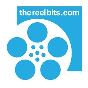 Profile picture for The Reel Bits