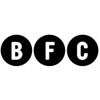 Brooklyn Filmmakers Collective