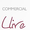 Llire Comercial