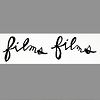 filmsfilms