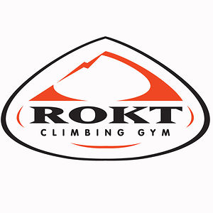 Profile picture for ROKT CLIMBING GYM