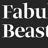 Fabulous Beast