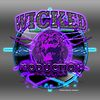 wicked productions