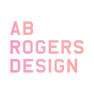 Profile picture for Ab Rogers Design