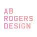Ab Rogers Design