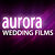Aurora Wedding Films