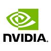 NVIDIA Advanced Rendering