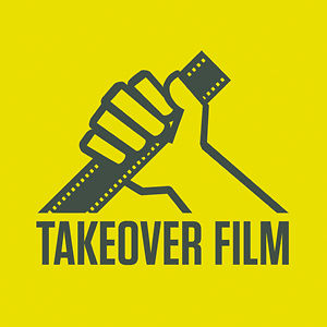 Profile picture for TAKEOVER FILM
