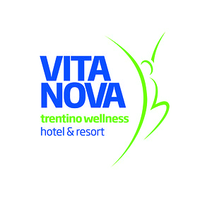 Profile picture for Vita Nova Hotel &amp; Resort