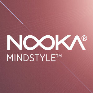 Profile picture for NOOKA