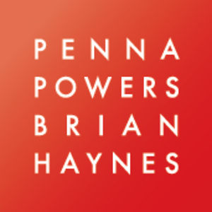 Profile picture for Penna Powers Brian Haynes