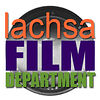 LACHSA FILM - CURRENT STUDENTS