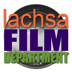 Profile picture for LACHSA FILM - CURRENT STUDENTS