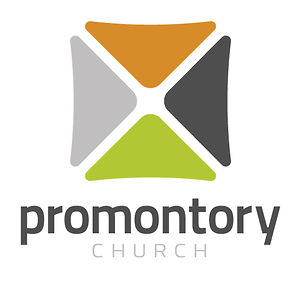 Profile picture for Promontory Church Media