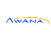 Awana® Clubs International