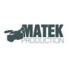 Matek Production