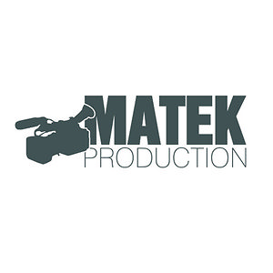 Profile picture for Matek Production