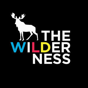 Profile picture for The Wilderness