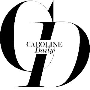 Profile picture for Caroline Daily