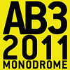 3rd Athens Biennale MONODROME