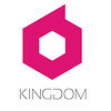 Kingdom Industry