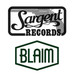 Sargent Records/Blaim