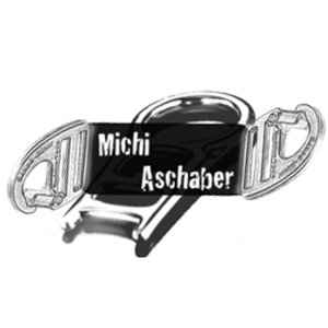 Profile picture for michi aschaber