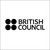 British Council Music