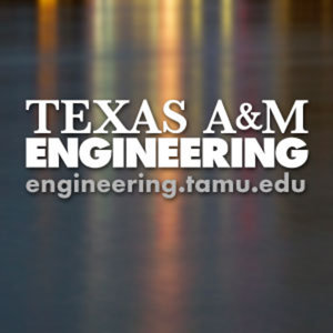 Profile picture for Texas A&amp;M Engineering