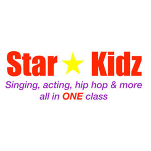 Profile picture for Star Kidz