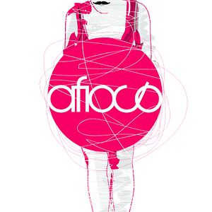 Profile picture for AFIOCO