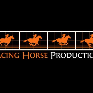 Profile picture for Racing Horse Productions
