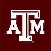 CTE at Texas A&M University