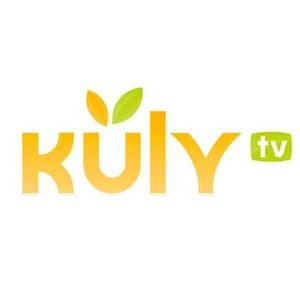 Profile picture for KULY TV
