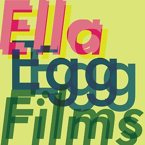 Profile picture for Ella Egg Films