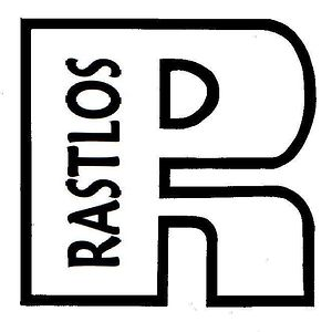 Profile picture for Rastlos (Kammerrock)