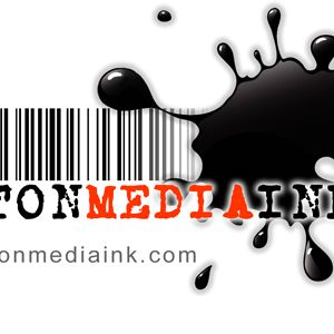 Profile picture for Linton Media Ink