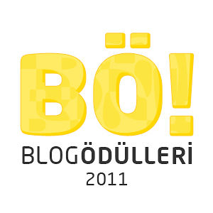 Profile picture for Blog Ödülleri