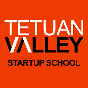 Profile picture for Tetuan Valley