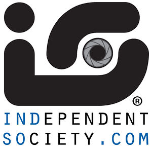 Profile picture for Independent Society